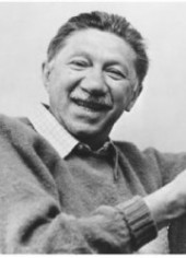 Life Quote by Abraham Maslow