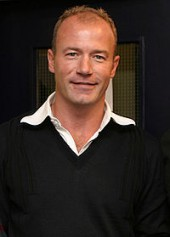 More Quotes by Alan Shearer