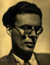Aldous Huxley Quotes AboutLove