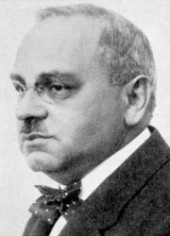 Make Alfred Adler Picture Quote
