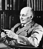 Picture Quotes of Alfred North Whitehead