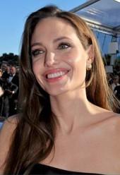 Angelina Jolie Quotes AboutLife