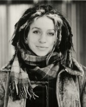 Ani Difranco Quote Picture