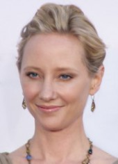 Quote Picture From Anne Heche