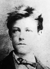 Quotes About Love By Arthur Rimbaud