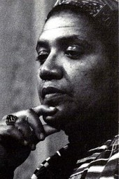 Quotes About Inspirational By Audre Lorde