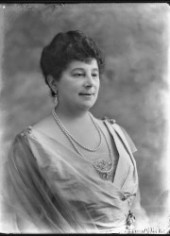 Baroness Orczy Picture Quotes