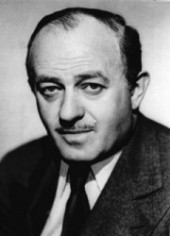 More Quotes by Ben Hecht