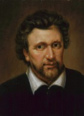 Success Quote by Ben Jonson