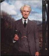 Bertrand Russell Quotes AboutLife