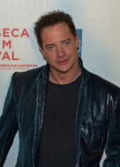 Brendan Fraser Quotes AboutSuccess