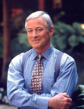 More Quotes by Brian Tracy