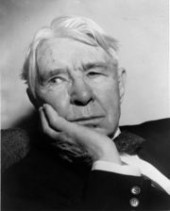 Picture Quotes of Carl Sandburg
