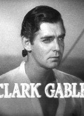 Quotes About Love By Clark Gable