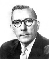 More Quotes by Claude Pepper