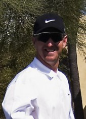 More Quotes by David Duval