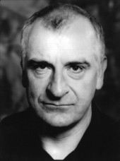 Quotes About Friendship By Douglas Adams