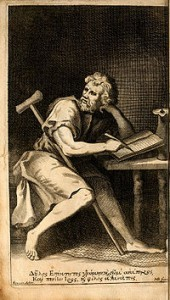 Epictetus Picture Quotes