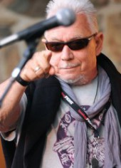 Quotes About Inspirational By Eric Burdon