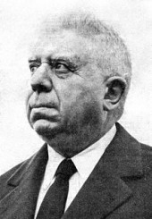 Picture Quotes of Eugenio Montale