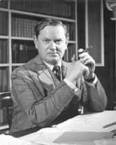Evelyn Waugh Quotes AboutFriendship