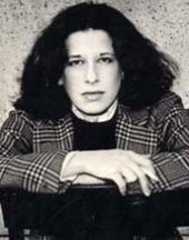 Life Quote by Fran Lebowitz
