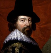 More Quotes by Francis Bacon
