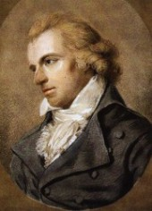 Picture Quotes of Friedrich Schiller