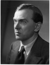 More Quotes by Graham Greene