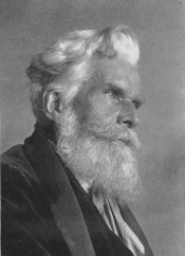 Havelock Ellis Picture Quotes