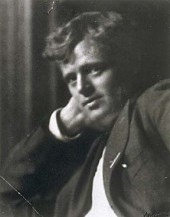 Quotes About Inspirational By Jack London