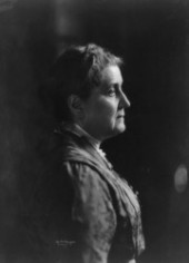 Quotes About Success By Jane Addams