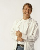 Make Jeff Foxworthy Picture Quote