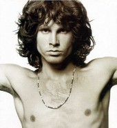 More Quotes by Jim Morrison