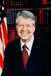 Jimmy Carter Quotes AboutLove