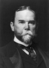 John Hay Picture Quotes
