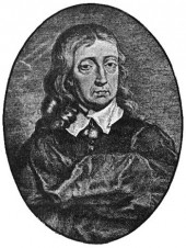 Picture Quotes of John Milton
