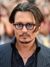 Picture Quotes of Johnny Depp