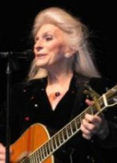 Judy Collins Quotes AboutLife