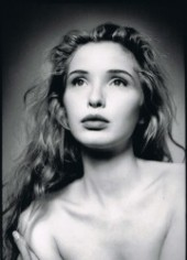 Julie Delpy Quote Picture