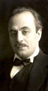 Kahlil Gibran Picture Quotes