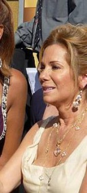 Kathie Lee Gifford Picture Quotes