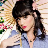 Picture Quotes of Katy Perry