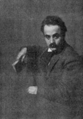 Khalil Gibran Picture Quotes