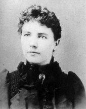 Quotes About Life By Laura Ingalls Wilder