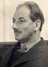 Quotes About Life By Lewis Mumford