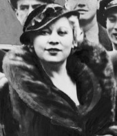 Picture Quotes of Mae West