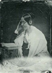 Make Margaret Fuller Picture Quote