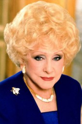 Picture Quotes of Mary Kay Ash