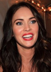 Megan Fox Quotes AboutLove